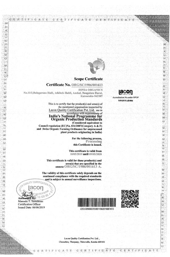 Organic certification_page-0001