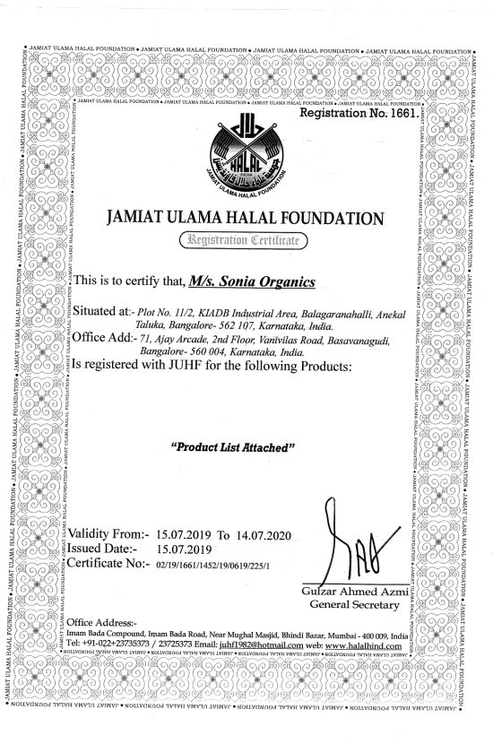 Hallal certificate_page-0001